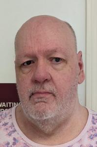 David S Clark a registered Sex Offender of Maine