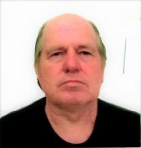 Gerald Lee Marsh a registered Sex Offender of Maine