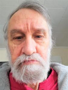 Douglass G Mills a registered Sex Offender of Maine