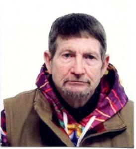 Paul A Jasienowski a registered Sex Offender of Maine