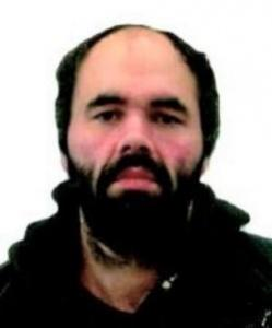 Jerry D Sneed a registered Sex Offender of Maine