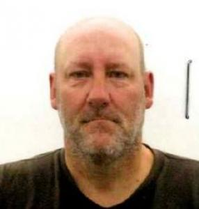 Richard P Dow a registered Sex Offender of Maine