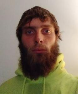 Christopher Harris Fowler a registered Sex Offender of Maine