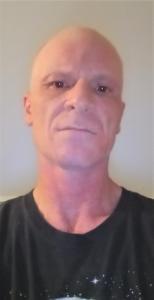 David J Bedard a registered Sex Offender of Maine