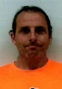 Brent D Capener a registered Sex Offender of Maine