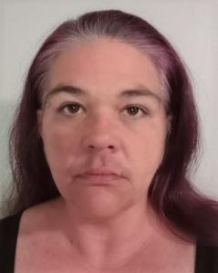 Amanda Marie Martin a registered Sex Offender of Maine
