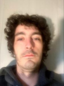 George Mann a registered Sex Offender of Maine