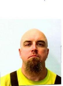 Kevin M Rockwell a registered Sex Offender of Maine