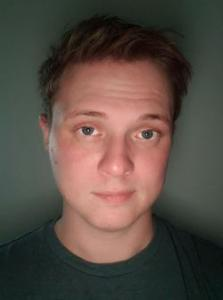 Christopher W Fenderson a registered Sex Offender of Maine