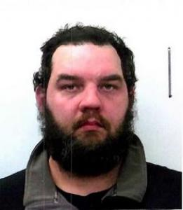Christopher Erwin Mcneely a registered Sex Offender of Maine