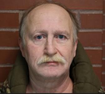 Arman J Santiago a registered Sex Offender of Maine