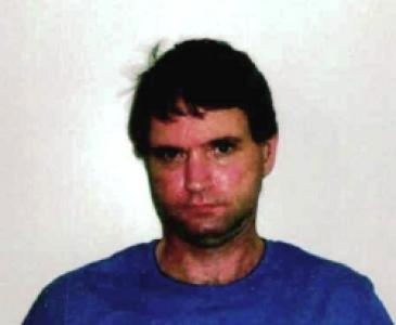 Joseph Paul Lapointe a registered Sex Offender of Maine