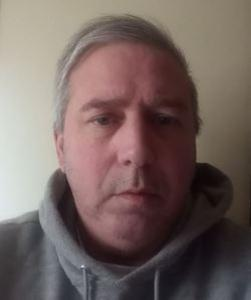 Jeffrey Gray a registered Sex Offender of Maine
