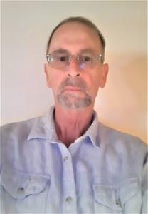 Gary Zinn a registered Sex Offender of Maine