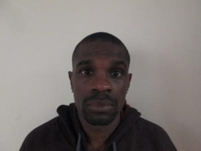 Rodney Bernard Brewer Jr a registered Sex Offender of Maine