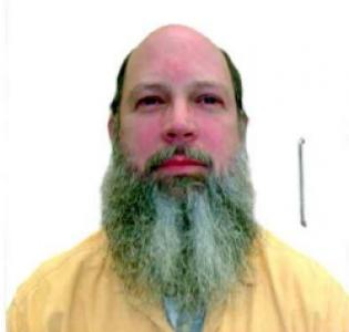 Marc Walter Kempton a registered Sex Offender of Maine