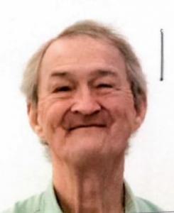 Richard Joseph Roy a registered Sex Offender of Maine