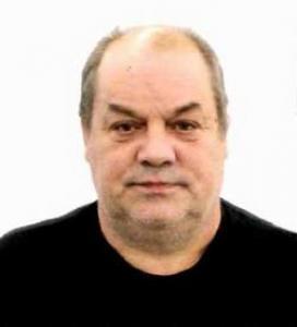 Kevin C Clark a registered Sex Offender of Maine