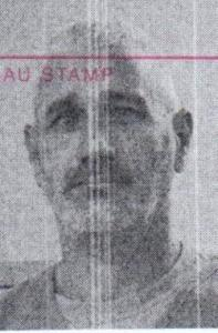 Nathan Peoples a registered Sex Offender of Maine