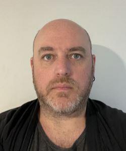 Joseph J Tomacchio II a registered Sex Offender of Maine