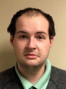 Timothy J Morrison a registered Sex Offender of Massachusetts