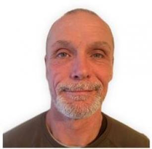 Kenneth Jeffrey Ogorman a registered Sex Offender of Maine