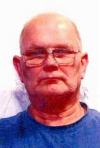 Joel Kenneth Wetmore a registered Sex Offender of Maine