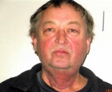 John Edward Kelly a registered Sex Offender of Maine