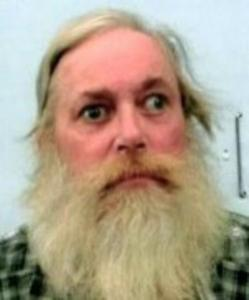 Daniel W White a registered Sex Offender of Maine