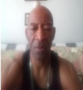 Leonard Jason Mungin a registered Sex Offender of Maine