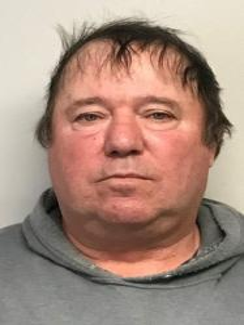 Kim G Beaudet a registered Sex Offender of Maine