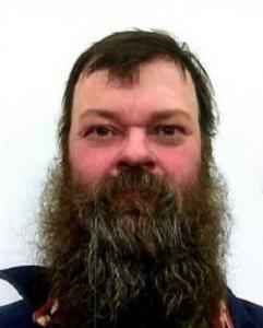 Charles F Day Jr a registered Sex Offender of Maine