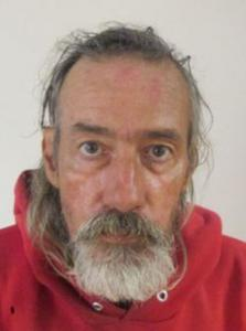Wayne Allen Duguay a registered Sex Offender of Maine