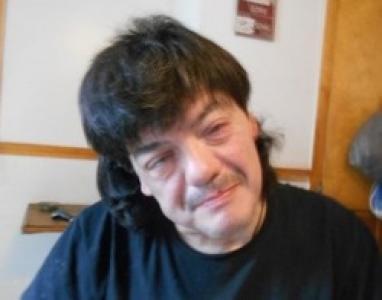 Donald J Blazer a registered Sex Offender of Maine
