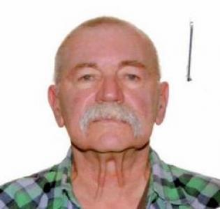 Gary G Osborne a registered Sex Offender of Maine