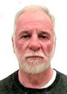 John A Wilber a registered Sex Offender of Maine