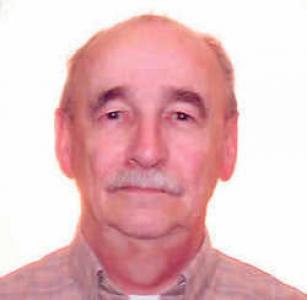 John R Hooper a registered Sex Offender of Massachusetts