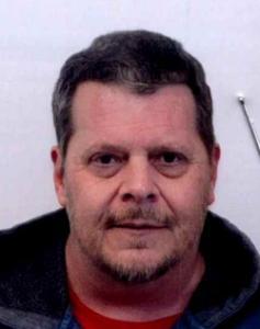 Richard A Batchelder a registered Sex Offender of Maine