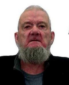 Richard Bartlett Brown a registered Sex Offender of Maine