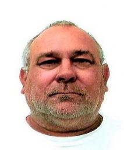 Randy Bellevance a registered Sex Offender of Maine