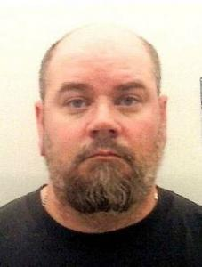 Wayne Michael Blanchard a registered Sex Offender of Maine