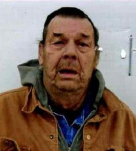 David A Estes a registered Sex Offender of Maine