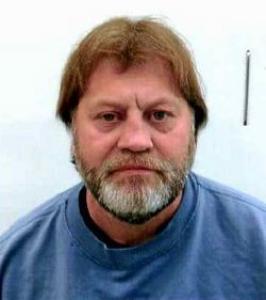 Robert A Robinson a registered Sex Offender of Maine