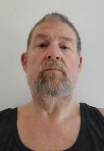Allyn Gee a registered Sex Offender of Maine
