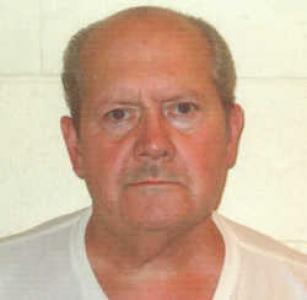 Kenneth Paul Dresser a registered Sex Offender of Massachusetts
