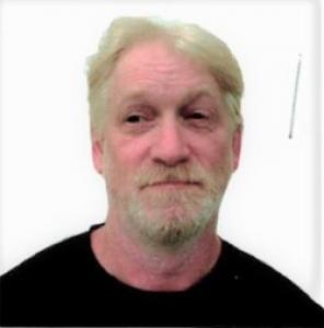Alden Ralph Mason a registered Sex Offender of Maine