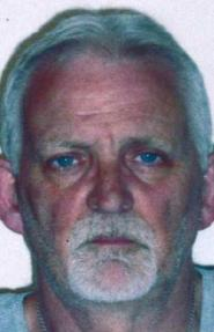 Richard Estes a registered Sex Offender of Maine