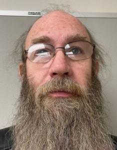 Reid A Crossman a registered Sex Offender of Maine
