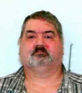 Leonard Foss a registered Sex Offender of Maine
