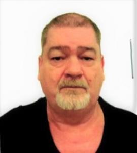 Edward Laurel Loring a registered Sex Offender of Maine